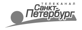 Logo spbtv