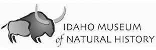 Logo MONH