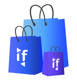 IntuiFace Marketplace