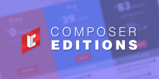 Getting To Know The Composer Editions