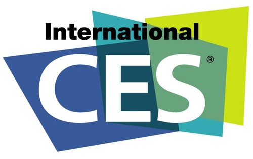 IntuiLab at CES 2014