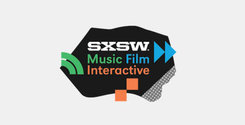 Secondhand SXSW Impressions of the Interactive Conference