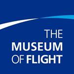 The Museum of Flight