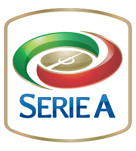 FOOT SERIE A