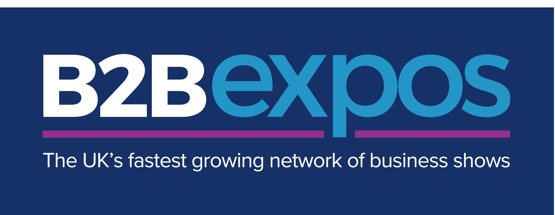 B2B Expos, The UK's premier business expos