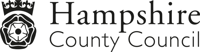 Hampshire County Council, B2B Expos