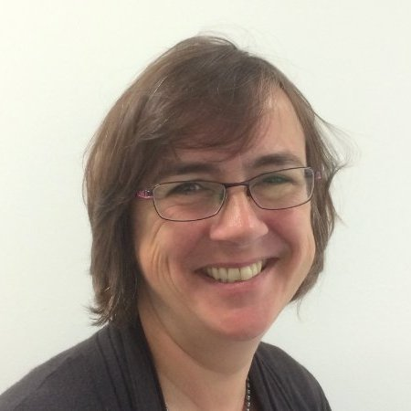 Catherine Roberts, B2B Expos