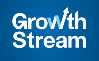 Growth Stream, B2B Expos