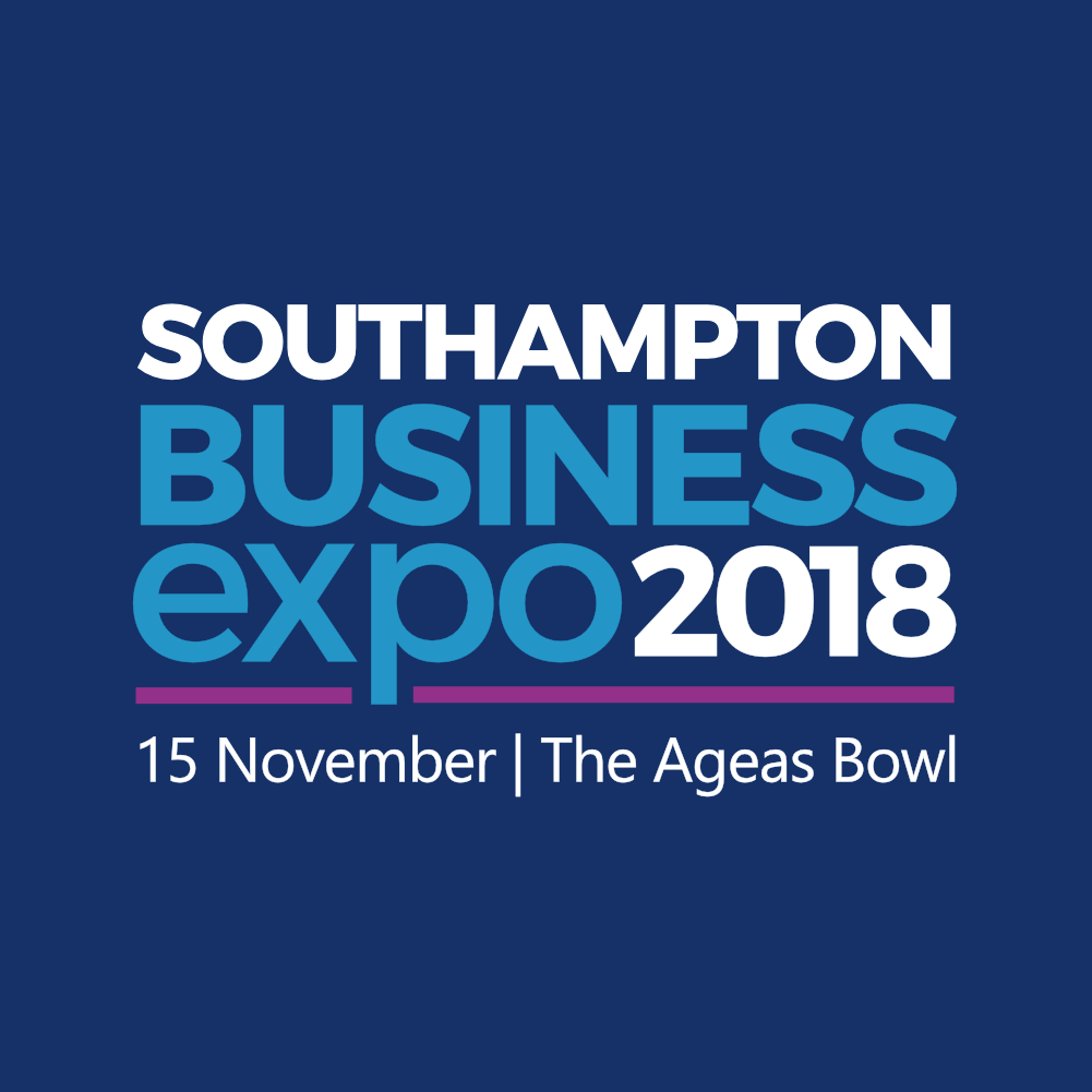 Southampton Business Expo 2018