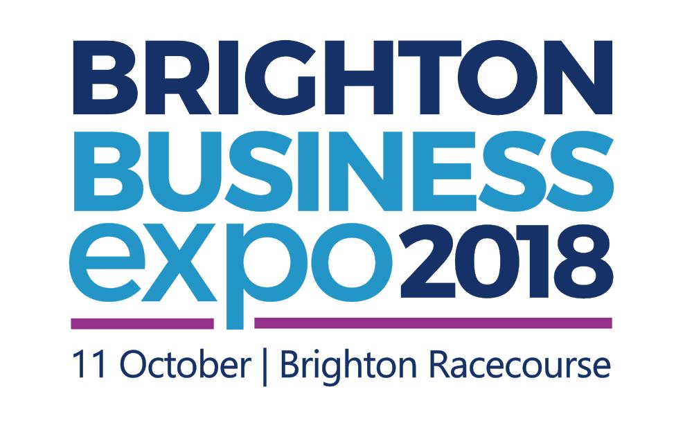 Brighton Business Expo 2018