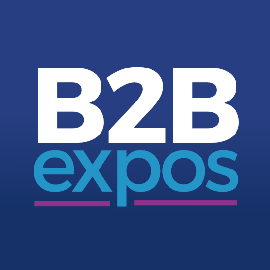 Guildford Business Expo 2020