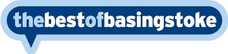Basingstoke Business Expo 2019