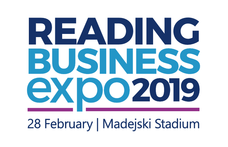 Reading Business Expo 2019