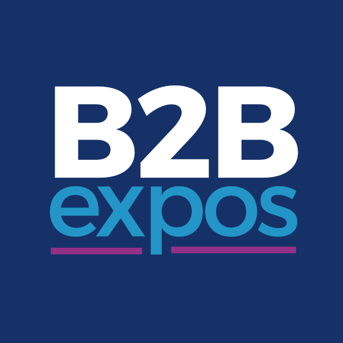 Farnborough Business Expo 2019