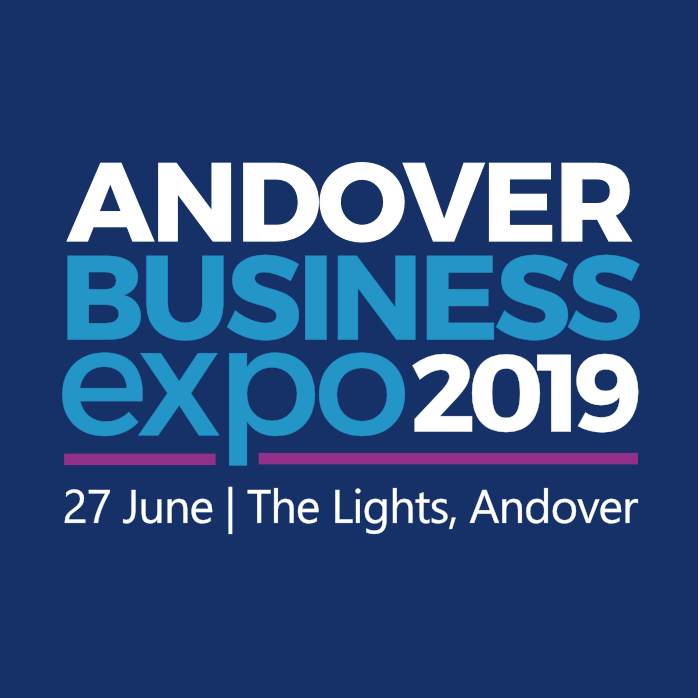 Andover Business Expo 2019
