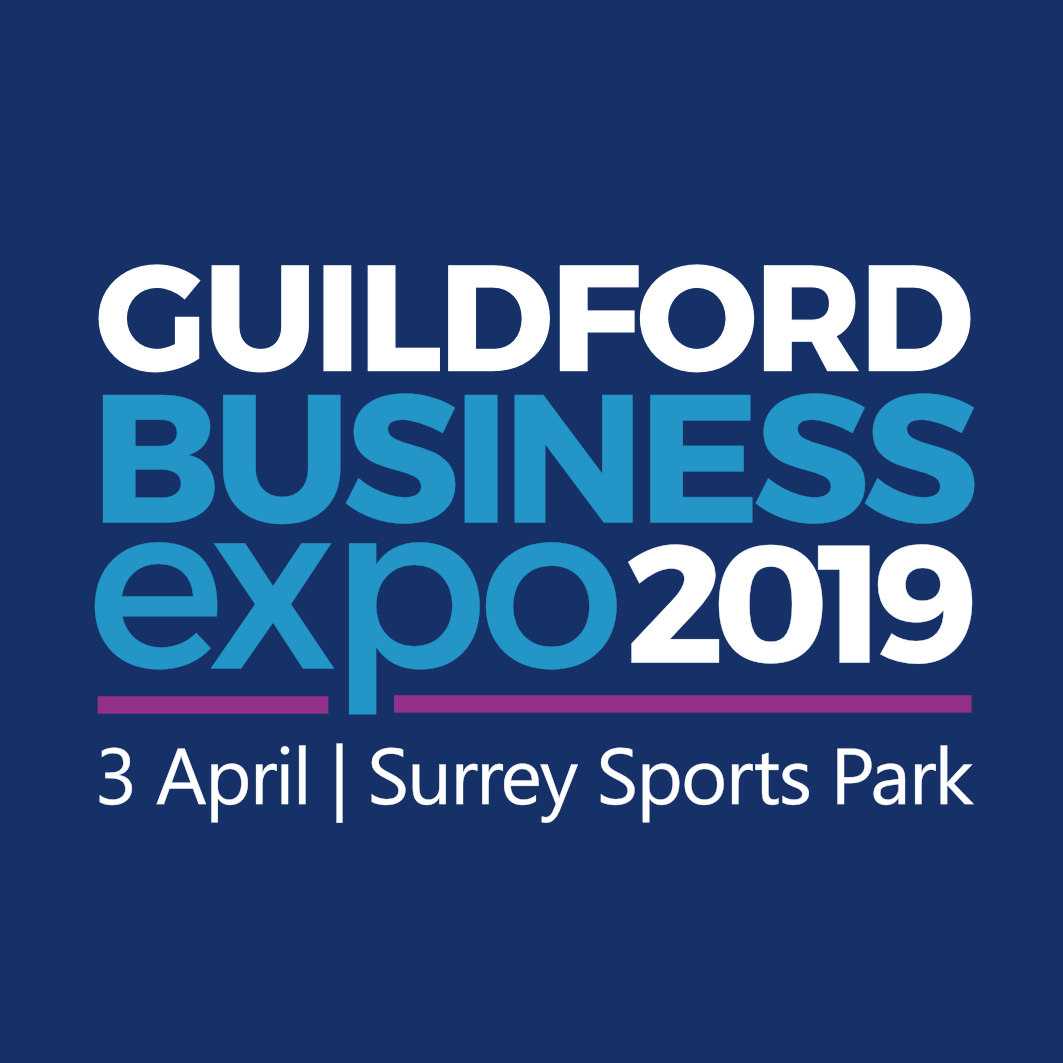 Guildford Business Expo 2019
