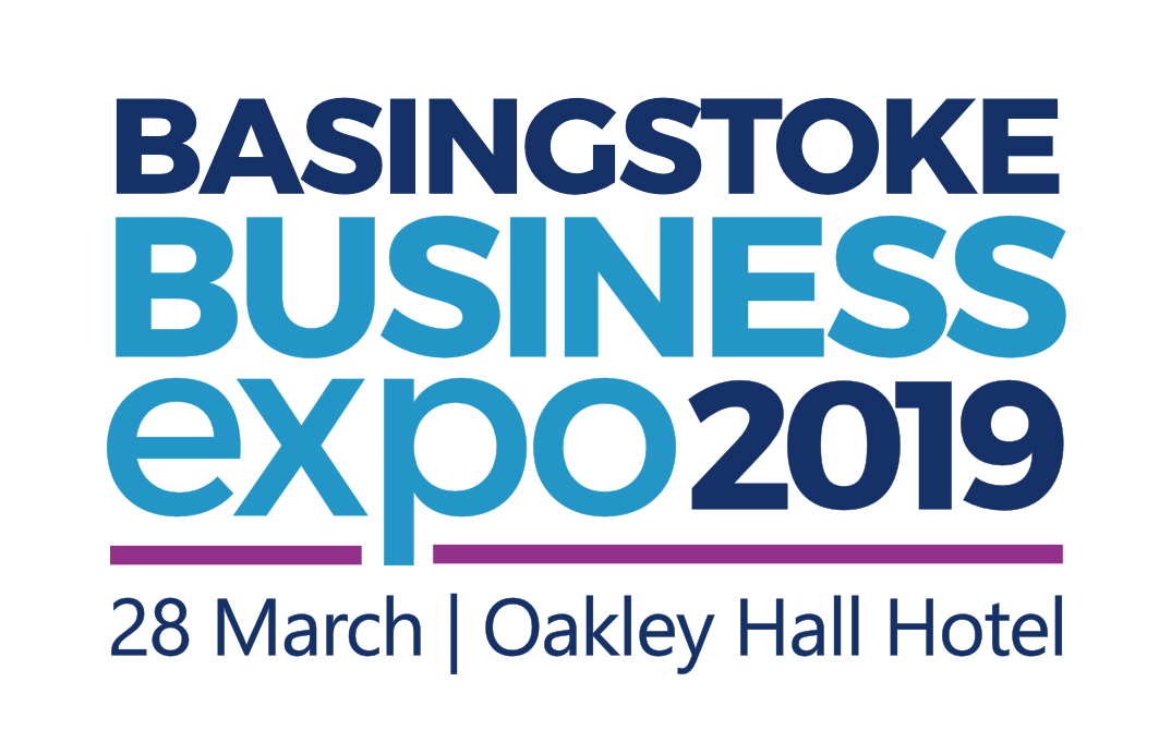 Basingstoke Business Expo 2019