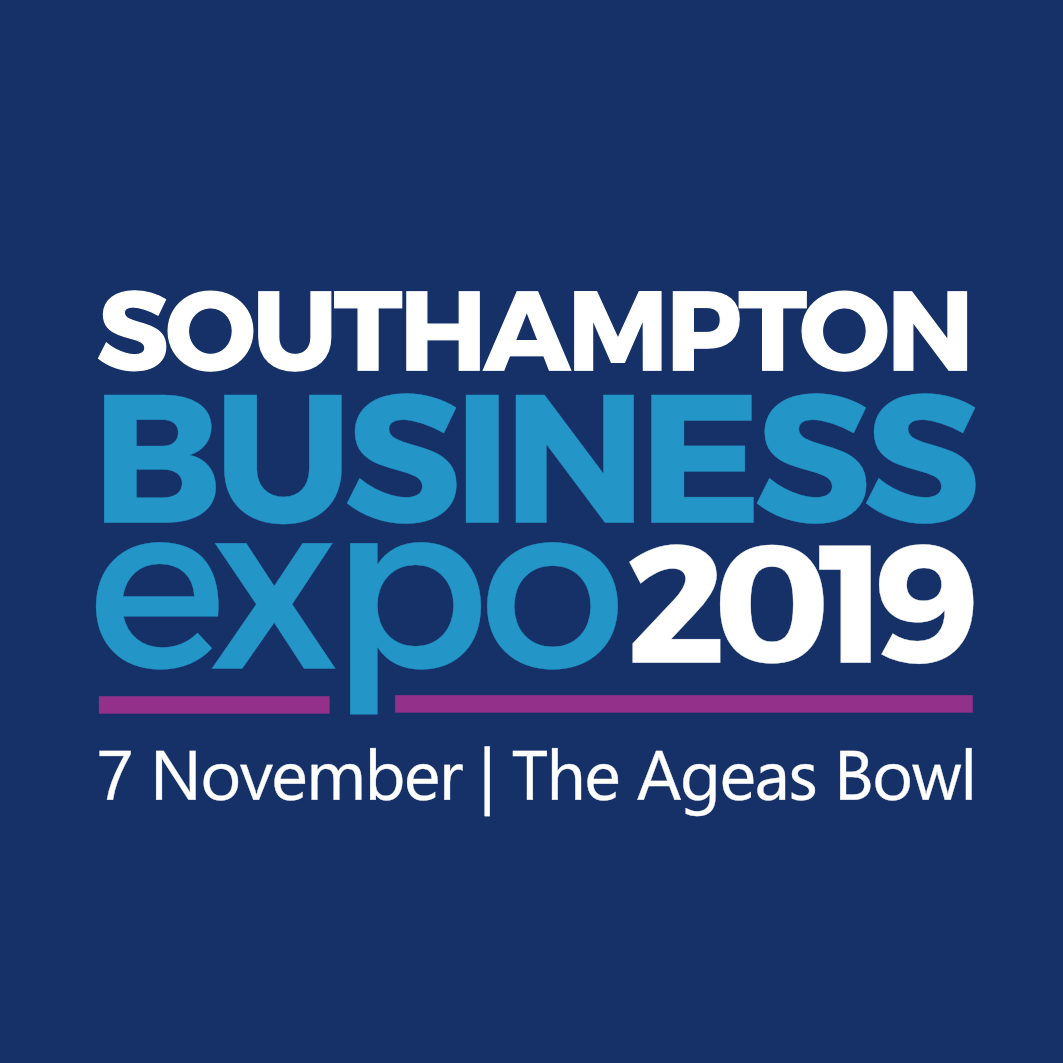 Southampton Business Expo 2019