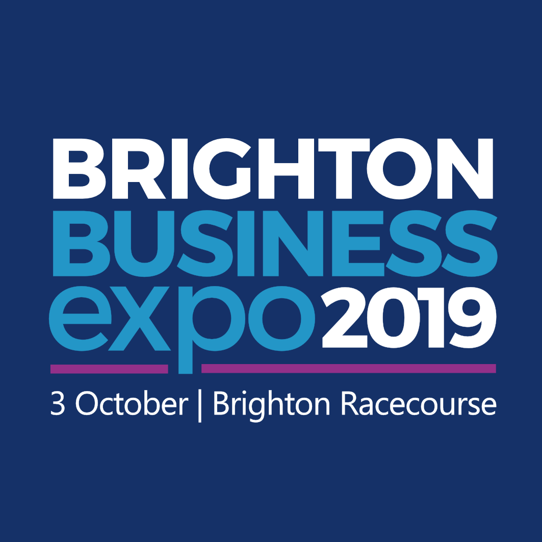Brighton Business Expo 2019
