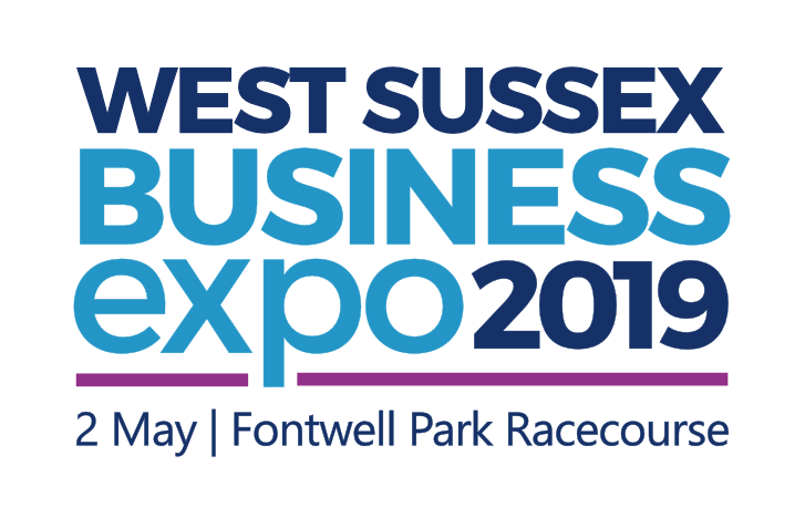 West Sussex Business Expo 2019