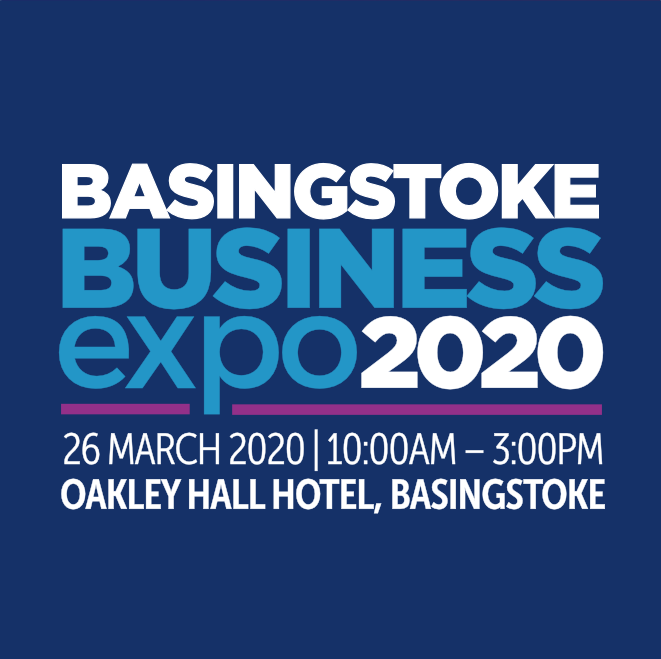 Basingstoke Business Expo 2020