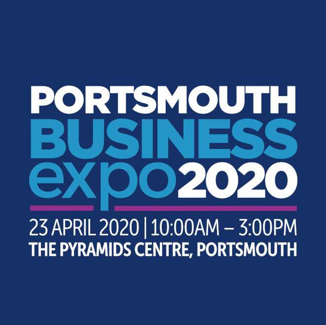 Portsmouth Business Expo 2020