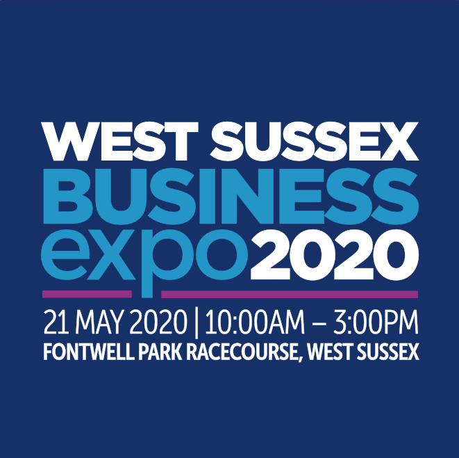 West Sussex Business Expo 2020