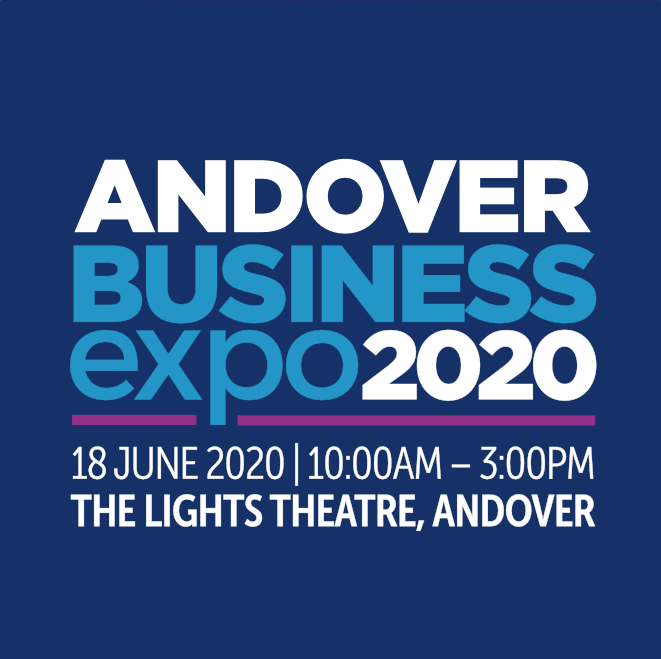 Andover Business Expo 2020