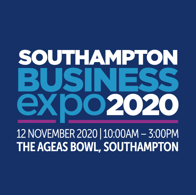 Southampton Business Expo 2020