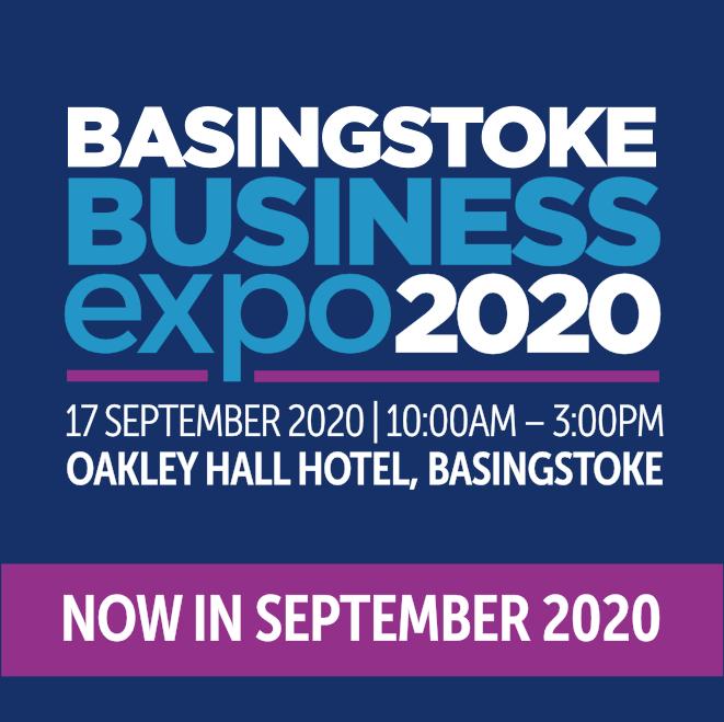 Basingstoke Business Expo 2020