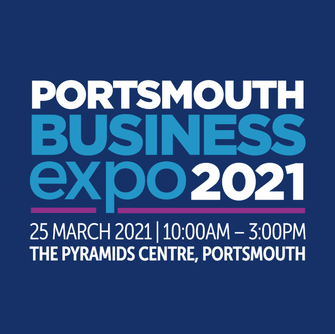 Portsmouth Business Expo 2021