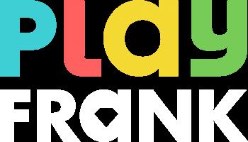 free spins logo