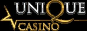 casino bonus logo