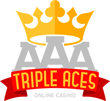 Triple Aces