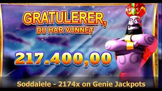 big wins casino