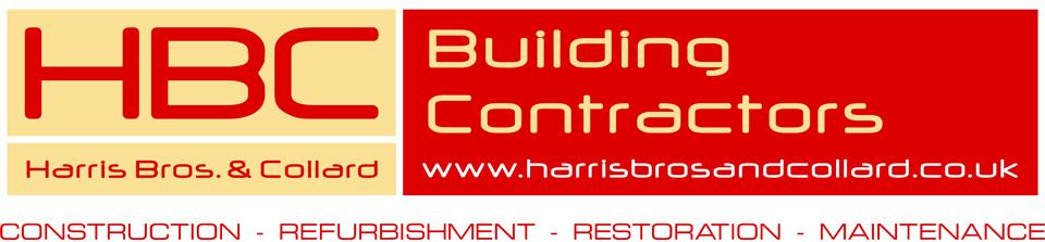 HBC Building Contractors