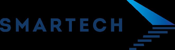 Smartech the industry pivot