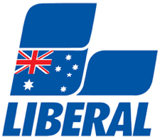 Liberal Chris Crewther
