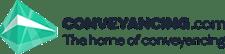 conveyancing logo