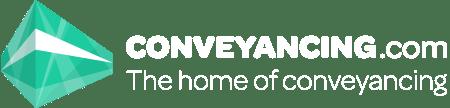 Conveyancing.com logo