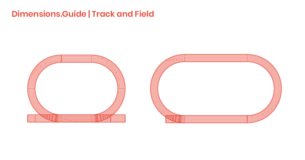 31 300 Meters On A Track Diagram