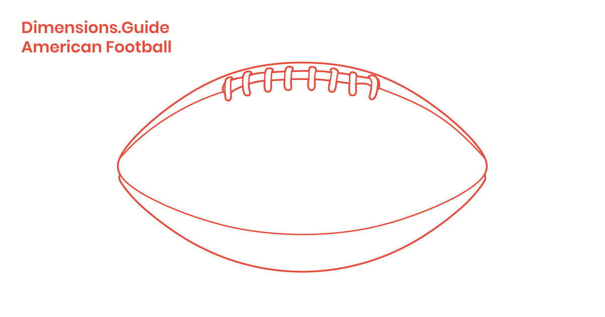 photograph about High School Football Field Diagram Printable named American Soccer Dimension Drawings Proportions.Specialist