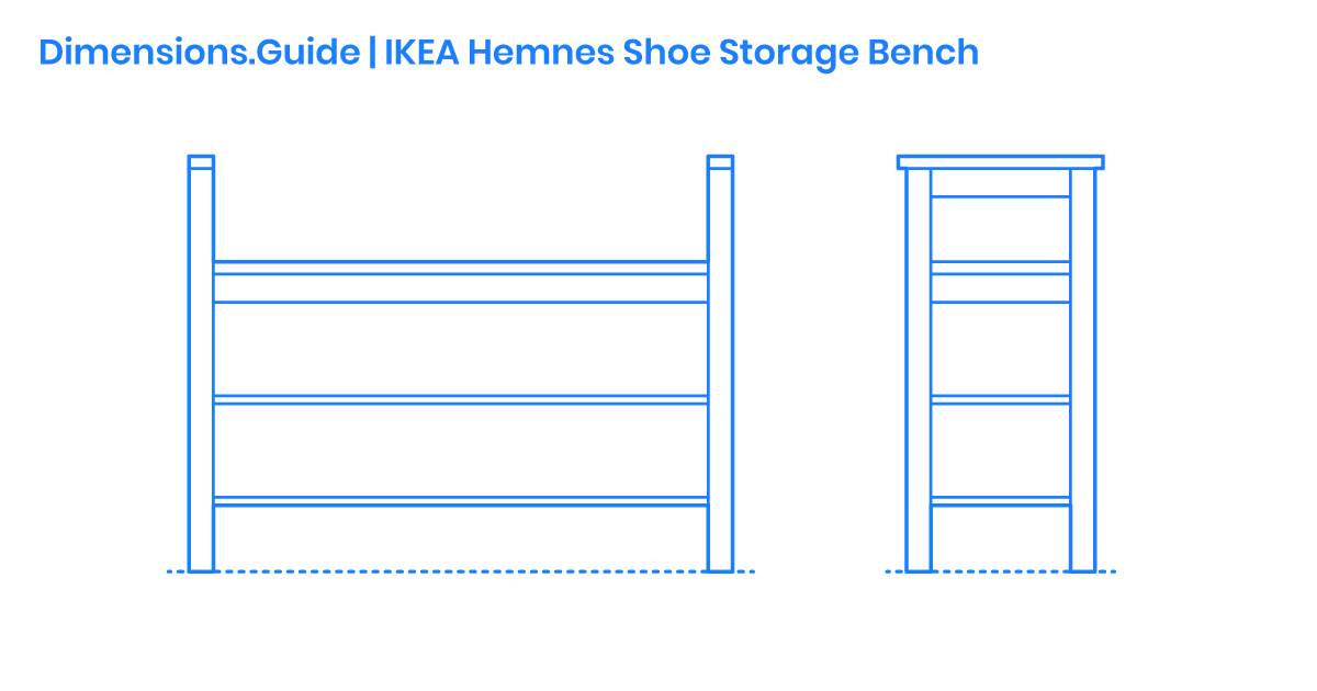 Outstanding Ikea Hemnes Shoe Storage Bench Dimensions Drawings Caraccident5 Cool Chair Designs And Ideas Caraccident5Info