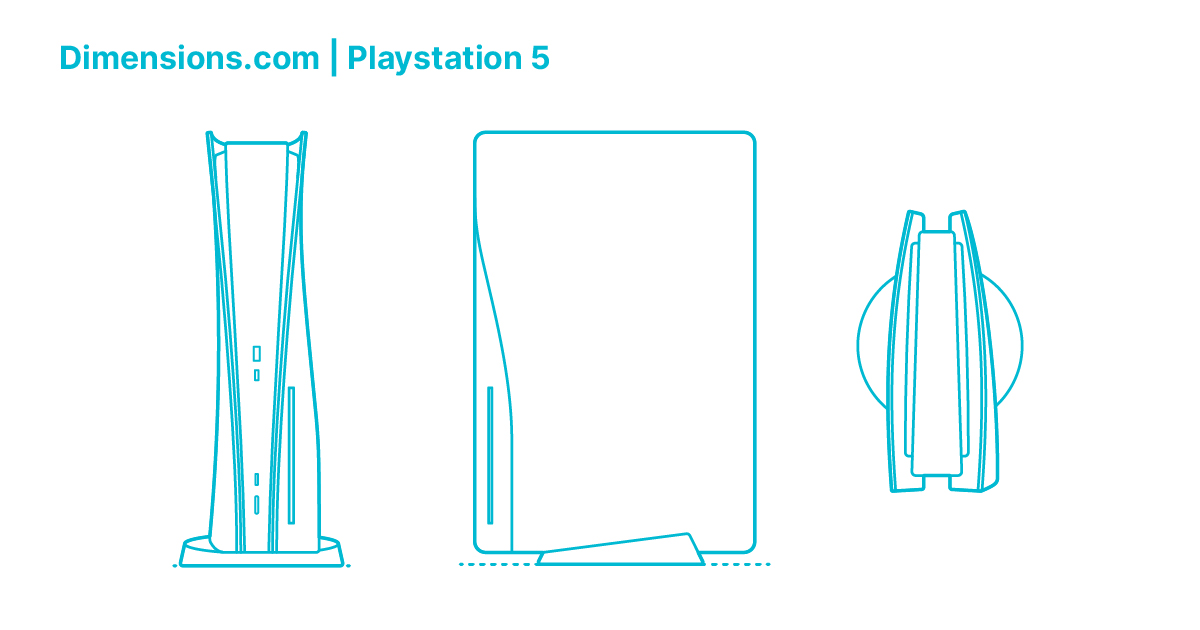 What Is Much better PS4 or even Xbox?