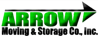 Arrow Moving & Storage Co