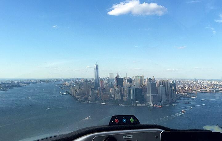 Southern Sun - NYC.jpg