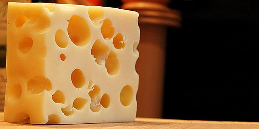 swiss_cheese_block