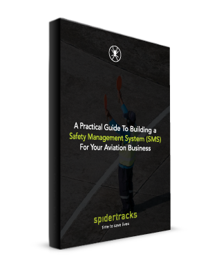 eBook-SMS-Cover