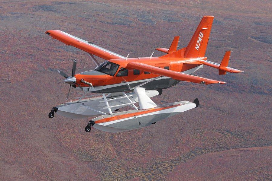 Kodiak-Sea-Plane-lores