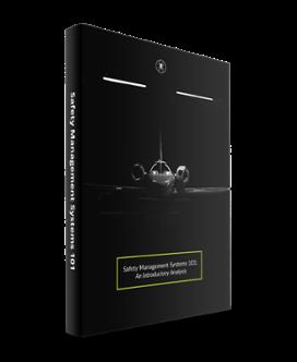 Safety Management eBook